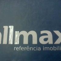Photo taken at ALLMAX São Roque by Anderson Luis W. on 10/1/2013