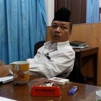 Photo taken at Institut teknologi padang by Abdullah Muhazir H. on 11/25/2013