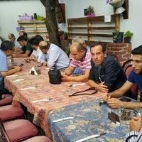 Photo taken at Sofra Restorant by MURAT B. on 9/6/2015