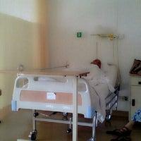 Photo taken at Room 229 by N@N@^__^ on 10/9/2012