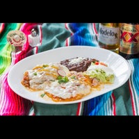 Photo taken at Quetzalcoatl Fine Mexican Cuisine and Bar by Quetzalcoatl Fine Mexican Cuisine and Bar on 6/19/2015
