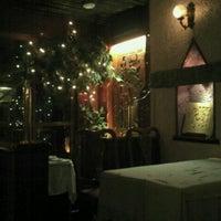 12/14/2012にPatt N.がLa Habichuelaで撮った写真