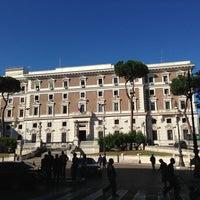 Ministero dell 39 interno monti 1 tip from 344 visitors for Ministero interno r