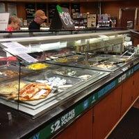 Foto scattata a Whole Foods Market da Marcy B. il 3/9/2013