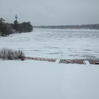 Photo taken at Lake Of The Torches Resort by Marcy B. on 5/2/2013