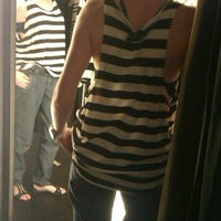 Photo taken at Pull & Bear by iKowalsky V. on 7/29/2013