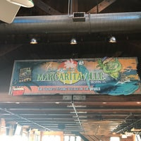 Photo taken at Margaritaville by Jen M. on 3/21/2017