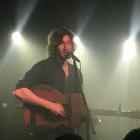 Foto scattata a Moroccan Lounge da Evelina P. il 1/13/2018