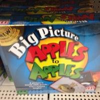 Photo taken at Walmart Supercenter by Wil on 9/28/2013