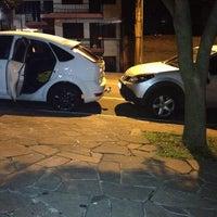 Foto tirada no(a) Madrugadão Do Peretti por Larissa I. em 3/8/2013