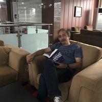 8/29/2018 tarihinde Özgür Ç.ziyaretçi tarafından Malabadi Hotel'de çekilen fotoğraf