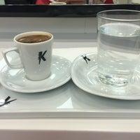 รูปภาพถ่ายที่ Kırıktarak Ali โดย Serap Ö. เมื่อ 8/30/2016