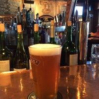 Photo taken at The Flying Pig Saloon by David on 7/25/2015