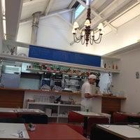 11/3/2012にPriscilla M.がRestaurante 62 grausで撮った写真