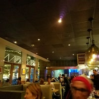 Photo taken at Cucina Colore by Candis K. on 12/21/2016
