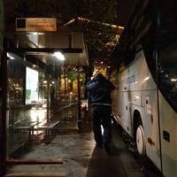 Foto tomada en Le Bus Direct - Etoile por Shamy el 11/7/2013