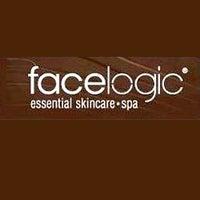 Facelogic Spa