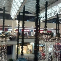 Photo taken at Charleston Town Center Mall by Skip MacKenna, PMP a. on 11/23/2012