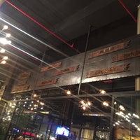 5/28/2015 tarihinde Eşref Ş.ziyaretçi tarafından Balkon Cafe & Restaurant'de çekilen fotoğraf