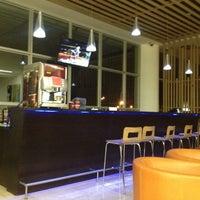 Foto tomada en Hotel Sonesta por Piry el 1/9/2013