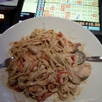 Photo taken at TGI Fridays by George G. on 12/7/2012