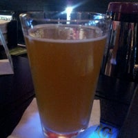 Photo taken at TGI Fridays by George G. on 9/20/2012