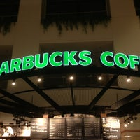 Photo taken at Starbucks by Sleggar_Law on 7/22/2013