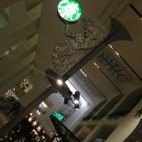 Photo taken at Starbucks by Sleggar_Law on 3/2/2013