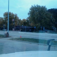 Photo taken at I-80 by Rodrick T. on 10/4/2012