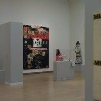 Photo taken at Crocker Art Museum by Nina G. on 2/15/2013