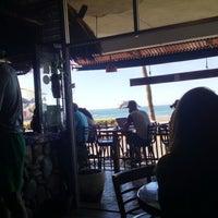 Foto tomada en Looney Bean Coffee por Juan F. el 12/29/2014