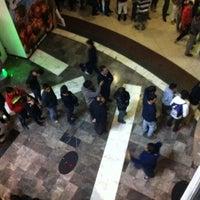5/1/2013에 Pili Burgos님이 Cinemark에서 찍은 사진