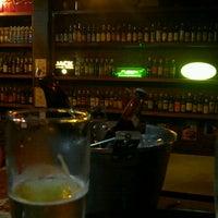 Foto tirada no(a) Salomé Bar por Rafael O. em 1/5/2013