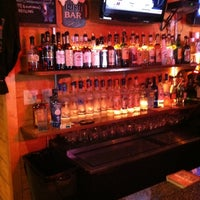 Photo taken at Ramble Inn by Andrew L. on 2/10/2013