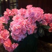 Foto scattata a San Gallo Palace Hotel Florence da Charles Z. il 4/19/2015