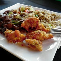 Photo taken at Kip's Cafe by James D. on 2/13/2013
