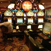Snoqualmie casino jessica vip lounge casino coupons