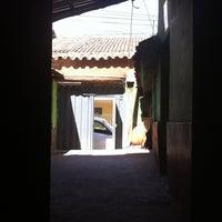 Photo taken at Quinta del Costillar by Joel M. on 9/4/2013