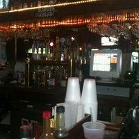 Photo taken at Tin Lizzy Tavern by Nick B. on 11/8/2012