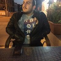 5/9/2017 tarihinde Kemal E.ziyaretçi tarafından Beyzade'de çekilen fotoğraf