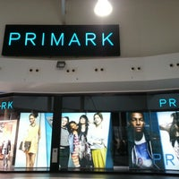 Photo taken at Primark by Maider on 11/21/2012