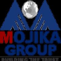 Photo taken at Mojika Group by Mojika G. on 11/14/2016