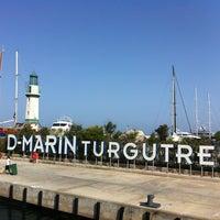 D-Marin Turgutreis Marina - Bodrum, Muğla