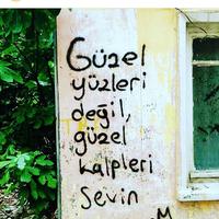 Photo taken at Yamanlı by 💯METEHAN Ö. on 6/24/2017