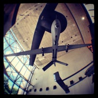 Foto scattata a National Air and Space Museum da Sean R. il 7/15/2013