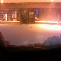 Photo taken at Lancaster's by Joseph H. on 12/20/2012