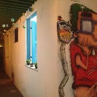 Photo taken at Bellio Art Gourmet by Hamille on 12/10/2014