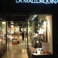 La mallorquina el raval 4 tips from 99 visitors - La mallorquina barcelona ...