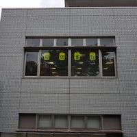 Photo taken at 千葉市緑図書館 by Sada on 9/1/2017