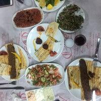 4/3/2018 tarihinde Güven M.ziyaretçi tarafından Özel 2 Hadırlı Restaurant'de çekilen fotoğraf
